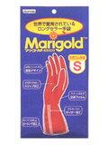 オカモト株式会社マリーゴールドフィトネス手袋S【ドラッグピュア楽天市場店】【RCP】