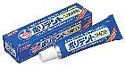ポリデント 入れ歯安定剤 40g 1個