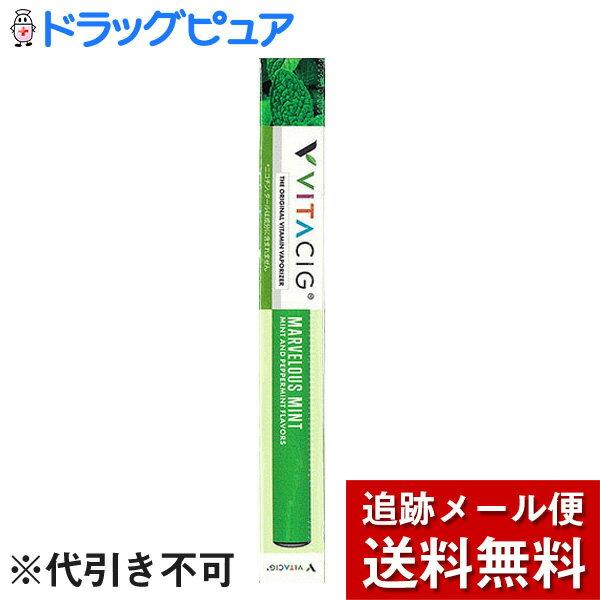 禁煙グッズ, その他 8 500()