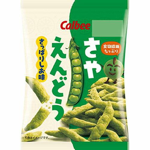 スナック菓子, その他 8 (26g)24