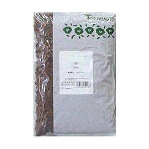 茶葉・ティーバッグ, 植物茶 5 500g()()(10-14))