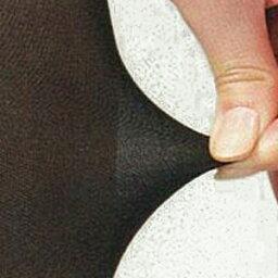 株式会社秋山製作所 レックスフィット ハイソックス 1912 中圧薄手 ブラック 爪先あり M 1足【医療用弾性ストッキング(ハイソックス)】(発送までに7〜14日かかります・ご注文後のキャンセルは出来ません)【北海道・沖縄は別途送料必要】
