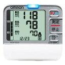 【火曜日限定:楽天ポイント6倍相当】オムロンデジタル 自動血圧計 HEM6050(1台)