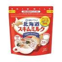 雪印北海道 スキムミルク【ドラッグピュア楽天市場店】