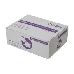 ヒッポ不織布サージカルテープ アソートパック 1箱(14巻)