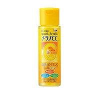 メラノCC薬用しみ対策美白化粧水(170mL)【メラノCC】【4987241134991】