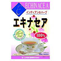 山本漢方エキナセア100%3g×10包