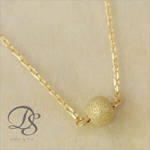 ゴールド ネックレスゴールドネックレス ディーヴァス シンプル プチネックレス レディース チェーン ペンダント プレゼント ネックレス