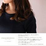 K18ゴールドネックレス虹レインボーレディース18K18金【送料無料】