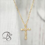 ゴールドネックレスダイヤモンド ネックレス ダイヤモンド プレゼント オススメ ディーヴァスシンプル ゴールド レディース