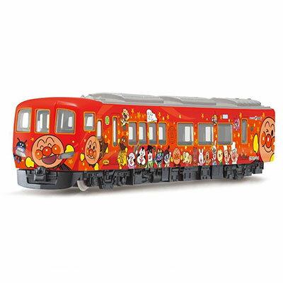 電車・機関車, 電車  DK-7131 3