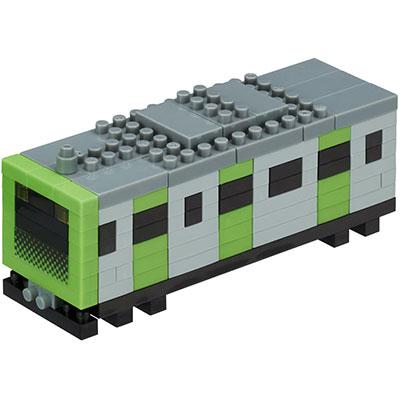 電車・機関車, 電車  E235 nGT015 12