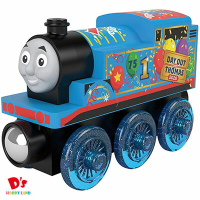 電車・機関車, 蒸気機関車  GNC30 2