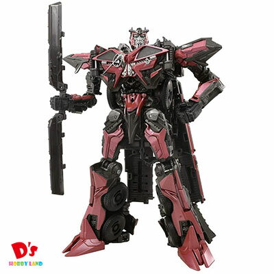 Transformers prime episodes SS-49 5
