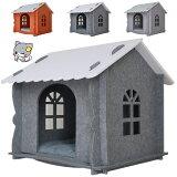猫の家キャットハウス