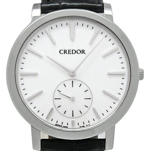 腕時計, メンズ腕時計 SEIKO GCBE995 6898 DS KATOU