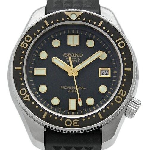 腕時計, メンズ腕時計 SEIKO SBEX007 8L55 DS KATOU