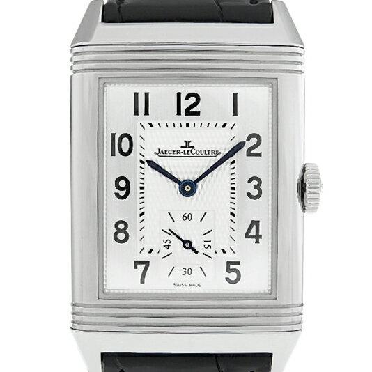 腕時計, メンズ腕時計 DS KATOU REVERSO Q3858520