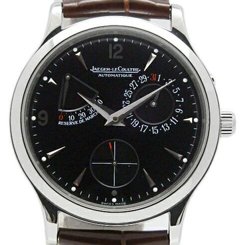 腕時計, メンズ腕時計 DS KATOU 140.8.93.S Q1488470