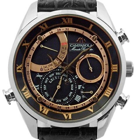 腕時計, メンズ腕時計 DS KATOU AH7061-00E