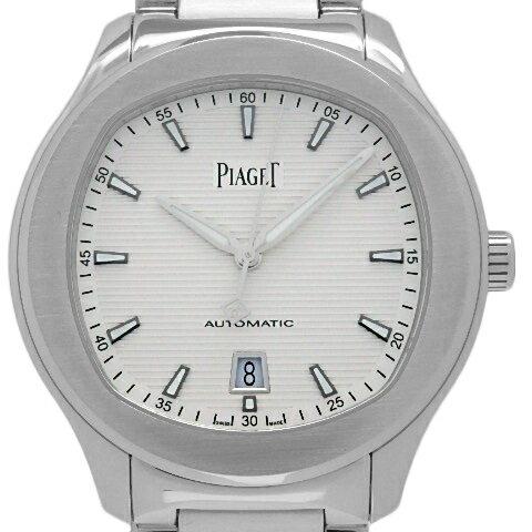 腕時計, メンズ腕時計 DS KATOU S G0A41001