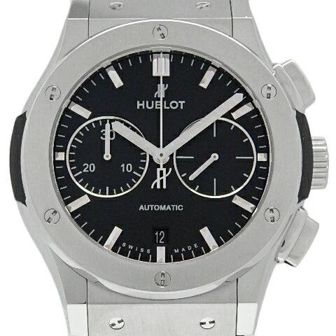 腕時計, メンズ腕時計 DS KATOU HUBLOT 521-NX-1171-RX