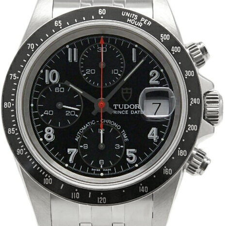 腕時計, メンズ腕時計 DS KATOU TUDOR Ref.79260