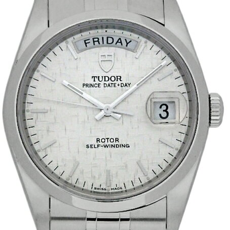 腕時計, メンズ腕時計 DS KATOU TUDOR Ref.76200