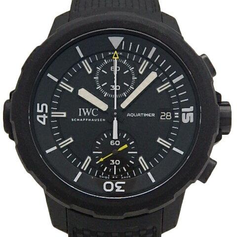 腕時計, メンズ腕時計 DS KATOU IWC IW376705