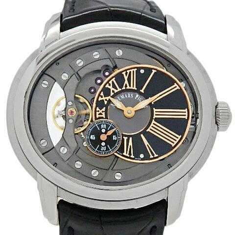 腕時計, メンズ腕時計 DS KATOU AP 15350STOOD002CR01