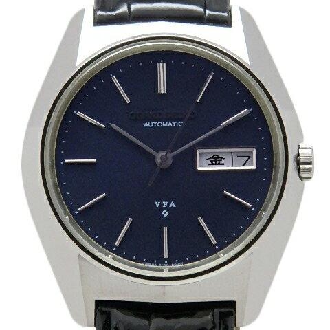 腕時計, メンズ腕時計 DS KATOUOH SEIKO GS VFA 9186-8000