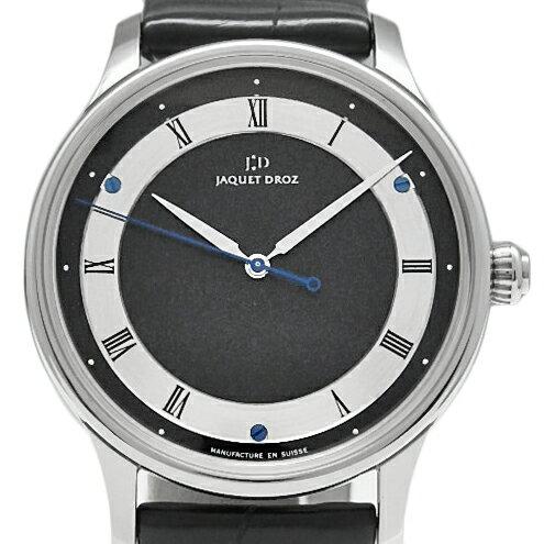 腕時計, メンズ腕時計 DS KATOU JAQUET DROZ Ref.J022030201