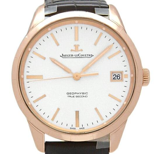 腕時計, メンズ腕時計 DS KATOU K18PG Q8012520