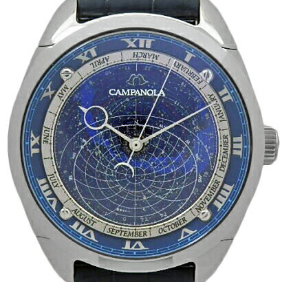 腕時計, メンズ腕時計 DS KATOU CTV57-1231