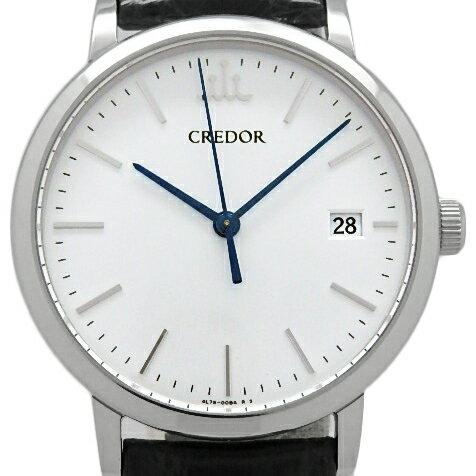 腕時計, メンズ腕時計 DS KATOU SEIKO GCBW995 4L75