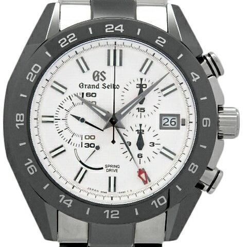 腕時計, メンズ腕時計 SEIKO GS SBGC221 9R86 TiCE DS KATOU