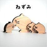 【送料無料♪】<こいのぼり>子供の日こいのぼりギフトプレゼント