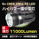 Cree-11000lm-01-002