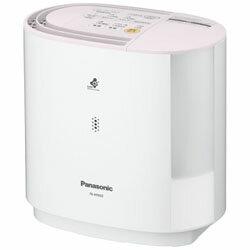 【送料無料】パナソニック気化式加湿機 (〜8畳) FE-KFK03-P ピンク (FEKFK03)