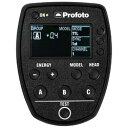 PROFOTO Air Remote TTL-C 901039