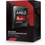 AMD A10 7850K Black Edition BOX品