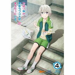 TVアニメ, その他 1230 NBC 4( ) Blu-ray