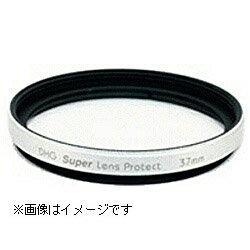 交換レンズ用アクセサリー, レンズフィルター Marumi() 46mm DHG