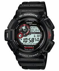 腕時計, その他 CASIO() GW-9300-1JF G-SHOCK MUDMAN MULTI BAND 6 GW93001JF