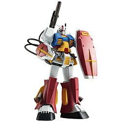 コレクション, フィギュア  ROBOT SIDE MS PF-78-1 ver ANIME