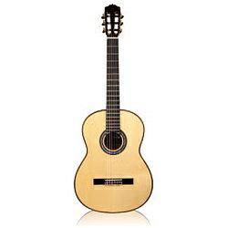 CORDOBA クラシックギター CORDOBA F10 F10
