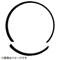 三京ダイヤモンド工業 三京 クリーン太くん専用ブラシセット W300371A W300371A
