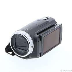 カメラ・ビデオカメラ・光学機器, ビデオカメラ SONY() HDR-PJ675 BC XE35 291-ud