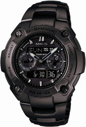 腕時計, その他 CASIO() MR-G TOUGH MVT. MULTI BAND 6 MRG-7700B-1BJF MRG7700B1BJF