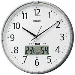 置き時計・掛け時計, 掛け時計  S 4FY621-019 4FY621019